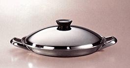 round-griddle