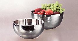ss-bowls